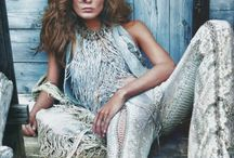 Roberto Cavalli  / by Heather Poole