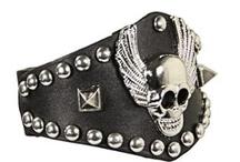 Bracelets and Bands