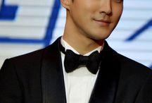 Super Junior (*^﹏^*)