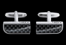Porsche Design 40Y / by Porsche Design