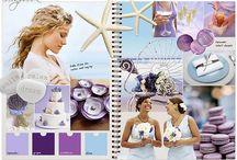 Wedding Stuff / by Courtney Jones