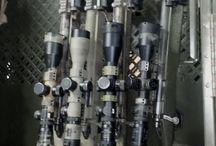Sniper / Sniper