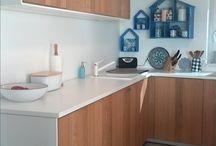 Meine Küche Ikea Hyttan / Meine Küche: Ikea Method Hyttan