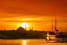 İstanbul'da yapılması gereken 30 şey