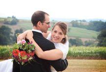 Wedding Photography / Wedding photography photos, idea, poses