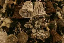 Zin in kerstsfeer