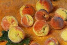 Cld Monet