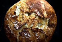 Bread Architecture