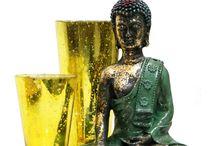 Home Decor Gift Items / Get here amazing range of home decor gift items.