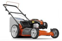 Top 10 Best Self-Propelled Mowers 2016 Review
