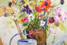 Art Images by Kay Smith