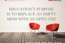 Visit our website https://lincoln-edu.ae, http://uae.gbsge.com