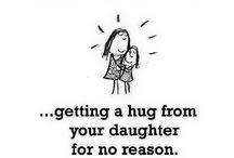 To my children <3