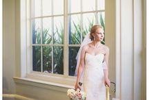 La Jolla Country Club Weddings