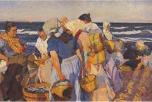 Gallery 100 Paintings