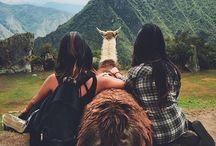 Peru pics
