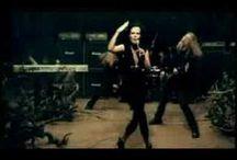 Music - Nightwish