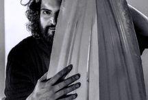 Federico Fiorentino / Federico Fiorentino Yacht Designer