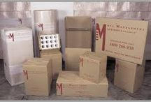 Move Management Professional Interstate Furniture Removalists / Move Management specialise in providing vareity of professional moving services to Sydney includes moving of furniture & house hold items. Feel free to contact Sydney interstate removalists anytime at 1800266838.