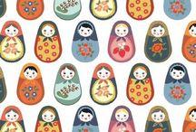 decorative images