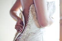 fényképezés menyasszony