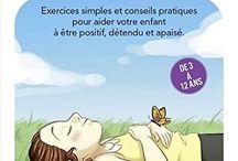 anti stress pour Aurore
