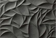 Devrim's Favorite / Geometry for designers