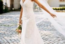 Oooo Wedding stuff / by Emma Simon