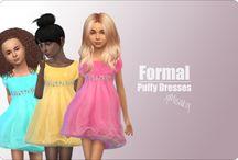 Ts4 formal
