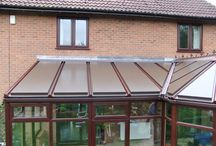 Thermotec from Your Choice / Thermotec insulated Roofing system