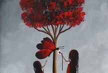 Shawna Erback canvas