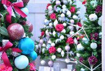 Addobbi e regali Natalizi / Il Natale che hai sempre sognato, dove potrai trovare la soluzione perfetta da regalare  o regalarti.