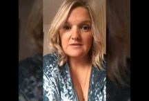 Vlog life / My lifestyle and mental wellness vlogs