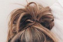Hair ☆