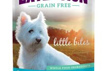 New Dog & Cat Foods from Health Extension Pet Care / Exciting new dog and cat food recipes from Health Extension Pet Care! For a healthy life!