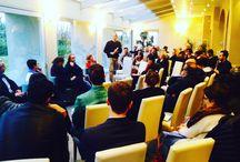 Confartigianato in Meeting - Expone 11/11/2015