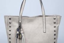 Handbags & Cluches