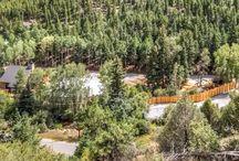 Blackstone Rivers Ranch | Wedding Venue