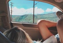 Roadtrip