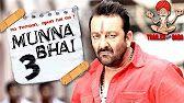 http://www.filmibook.com/watch-munna-bhai-mbbs-3-2016-hindi-movie-online-for-free/