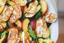 hälsosam mat