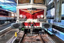 Cité du Train