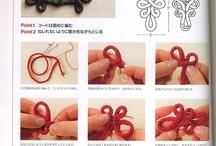 kancing Jepang