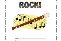 Musical pursuits