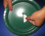 Fine Motor Skills. / Make those little fingers nice and strong!