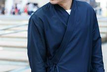 LJ Wardrobe_Kimono