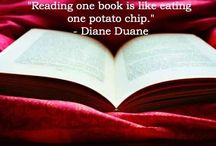 Buy Books Online / Find Latest and Updated Books Related Info!