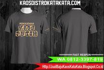 WA 0812-3397-819 (Telkomsel), Toko Kaos Di Bandung, Toko Kaos Di Tanah Abang, Toko Kaos Di Solo,