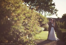 wedding in Tuscany / wedding photographs taken in the most beautiful places of Tuscany Italy by Alessandro Chiarini Destination Wedding photographer Florence Tuscany Italy
