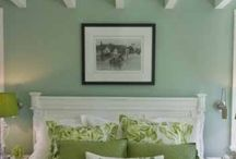 2015 Color Trends / Beautiful new colors for 2015